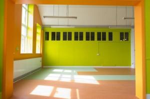 boltonschool3