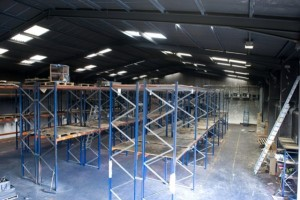 warehouse_fire_damage_2