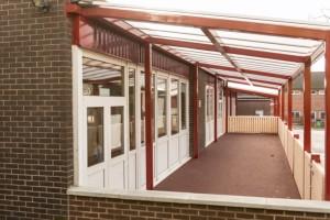 Manchester School 5