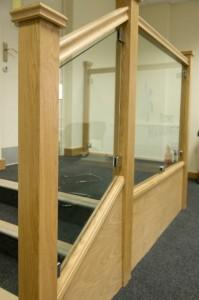 boardroom4