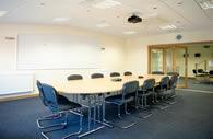 boardroomsmall
