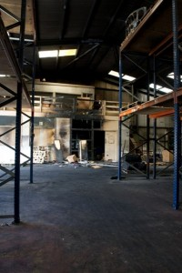 warehouse_fire_damage_1