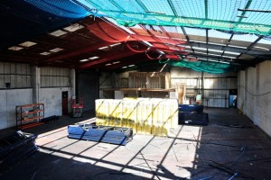 warehouse_fire_damage_5